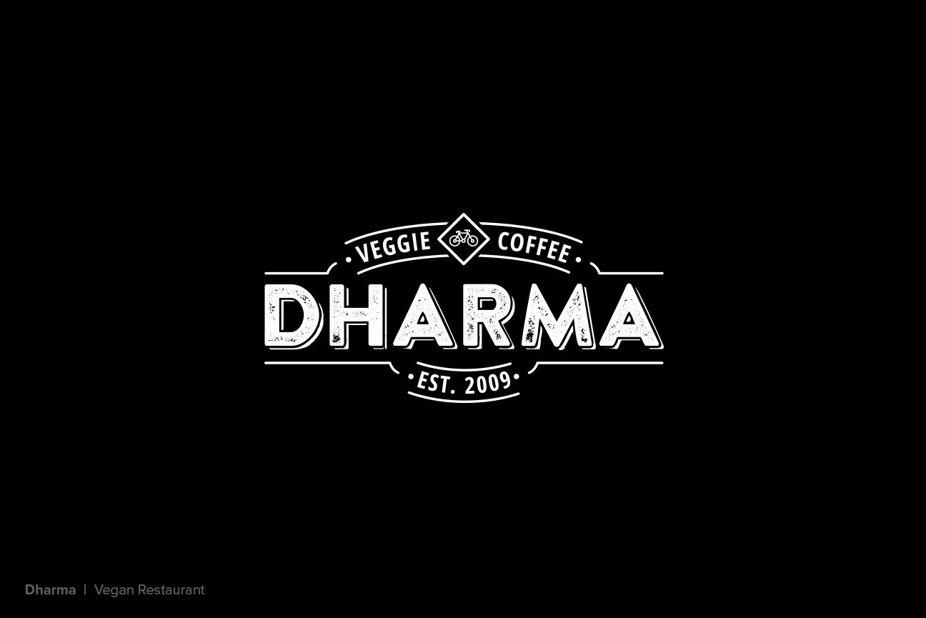 3Dharma