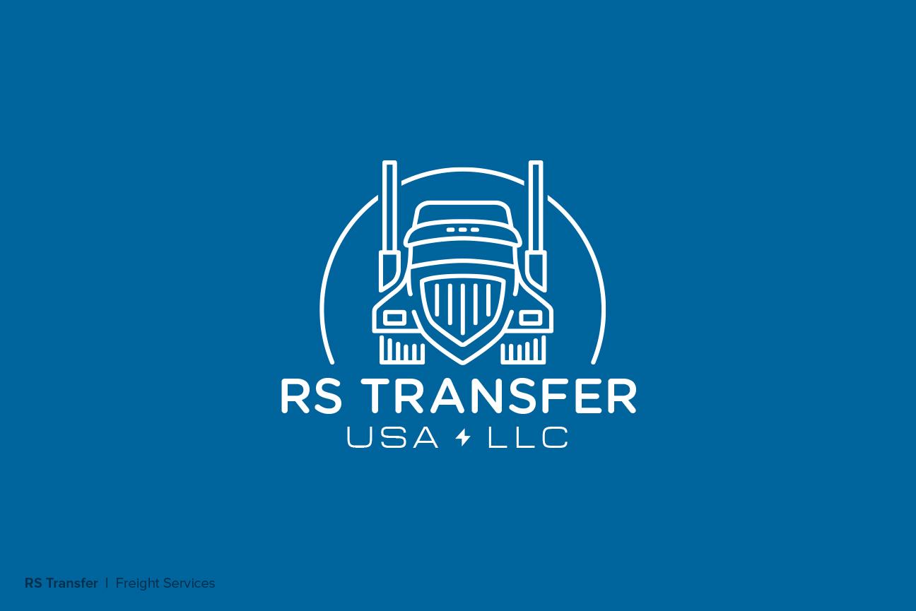 4RSTransfer