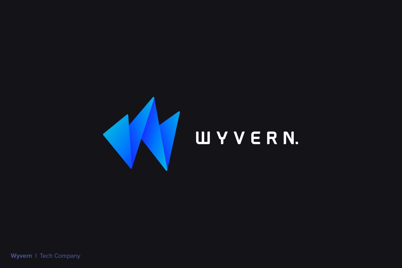 7Wyvern