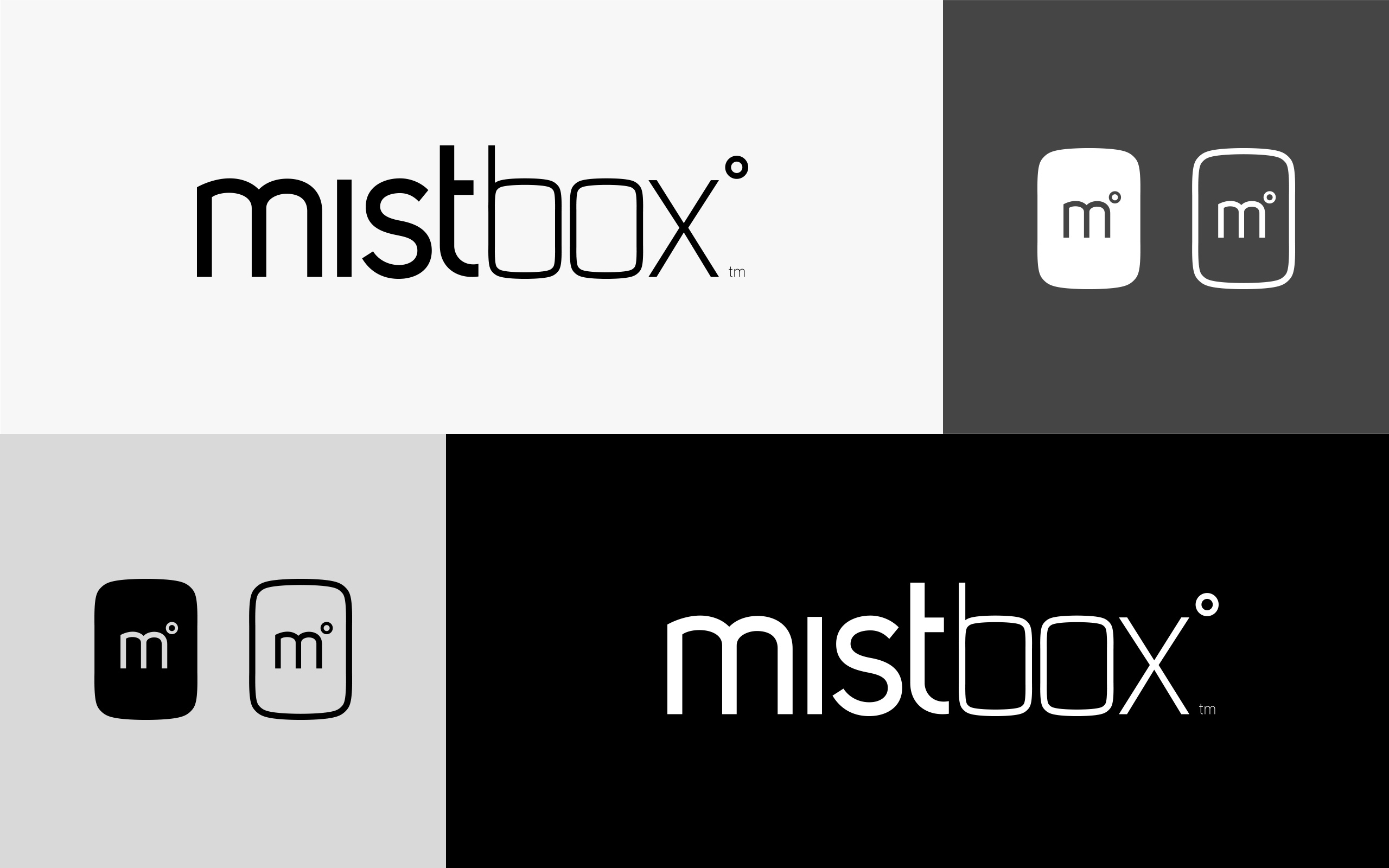MB_Logo