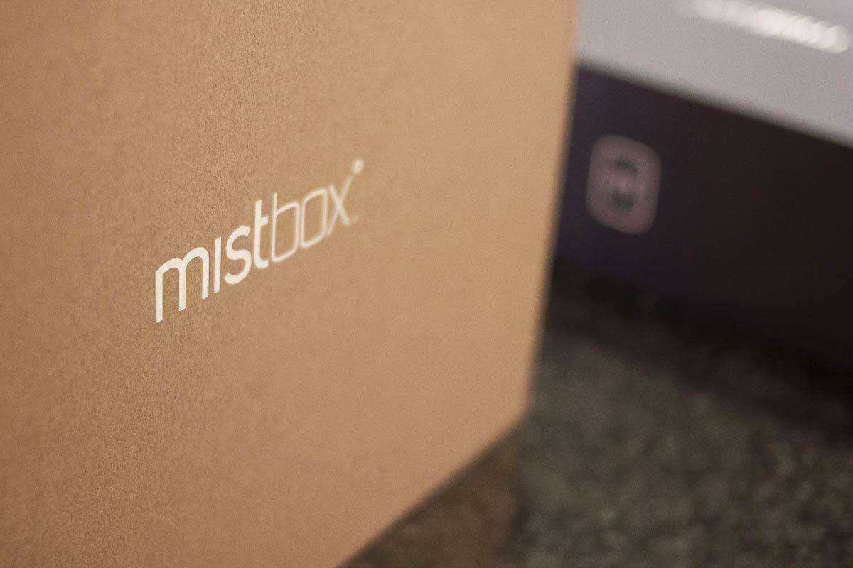 MISTBOX-033