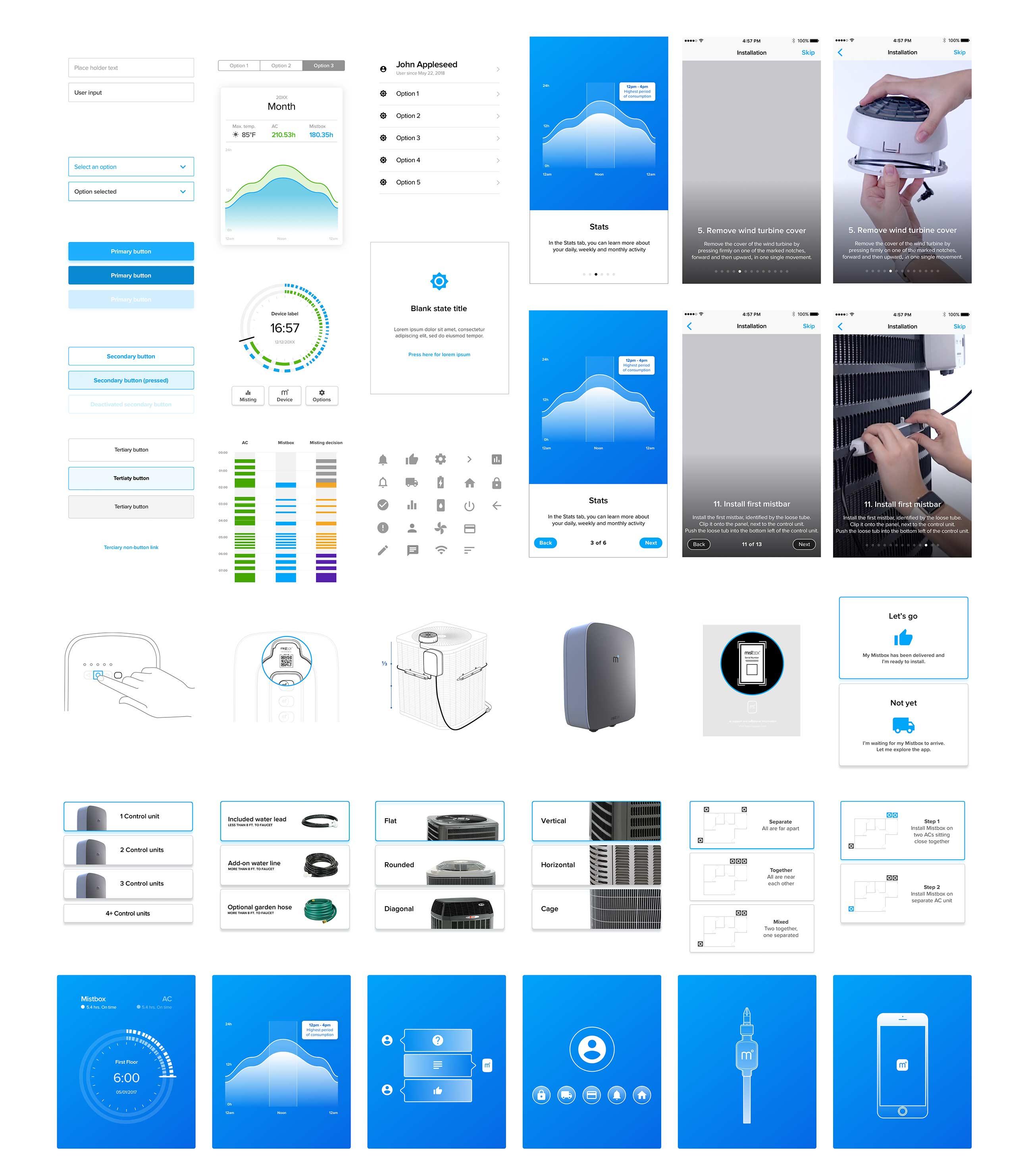 App_UI